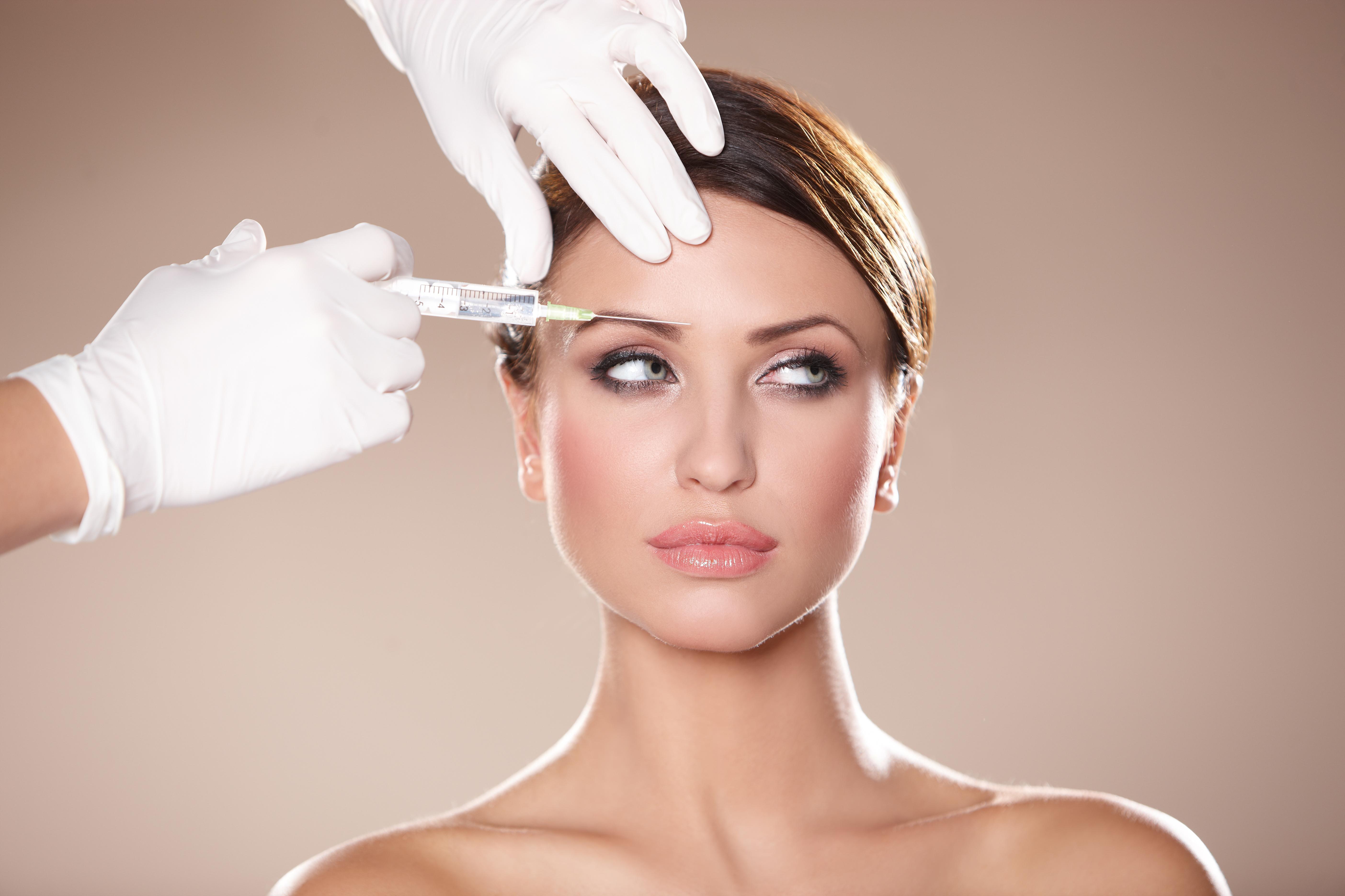 Ucuz botox yaptırmak tehlikeli mi?
