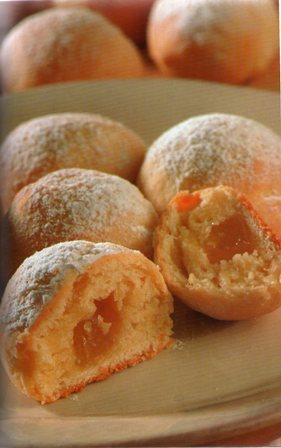 lokum-kurabiyesi