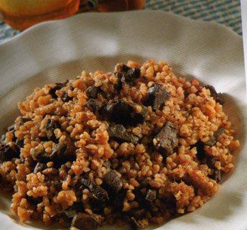 cigerli-pilav
