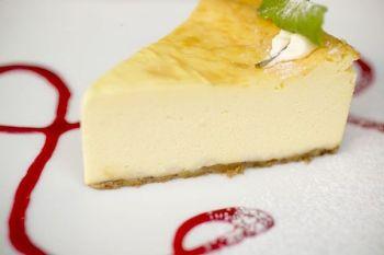 limonlu-cheesecake-tarifi