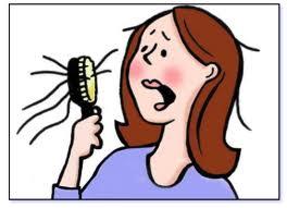 saç-sağlığı