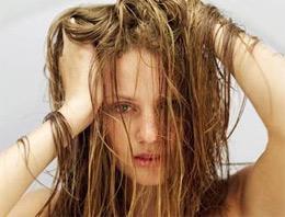 saç-sağlığı.jpg-5