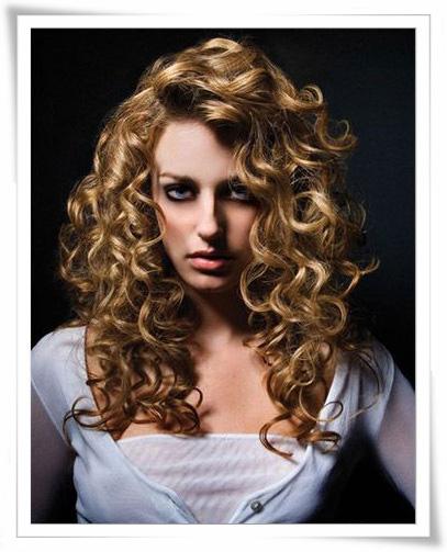 Yeni Sezon saç modelleri