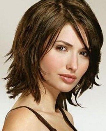 Yeni Yılda Saç Kesim Modelleri-13