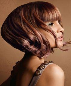 Yeni Yılda Saç Kesim Modelleri-14