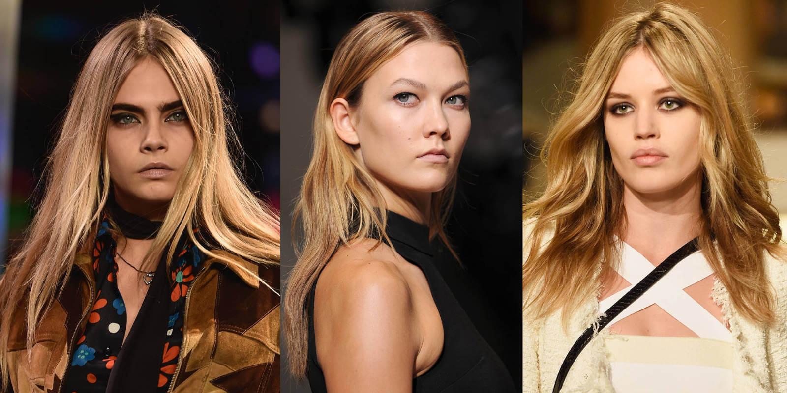 Yeni Yılda Saç Kesim Modelleri-5