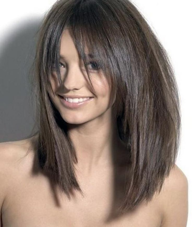 Yeni Yılda Saç Kesim Modelleri-7
