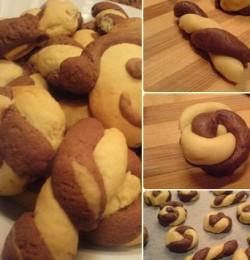 basit-kurabiye