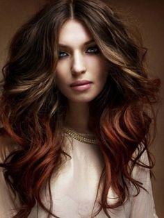 Sizler için internetten beğendiğimiz uzun saç modellerini toplayıp bir araya getirdik. Umarım seçtiğimiz modelleri beğenirsiniz. :)