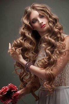 saç ve bakım yağlarının önemi