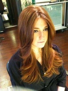 1Kumral saç renkleri-12