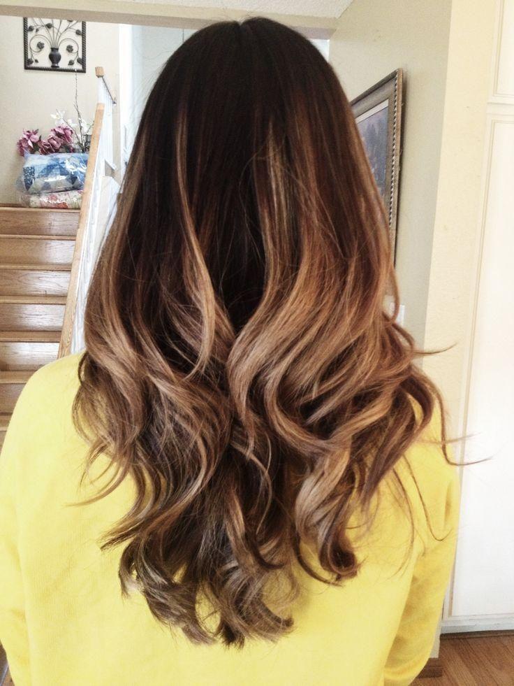 Kumral saç renkleri-1