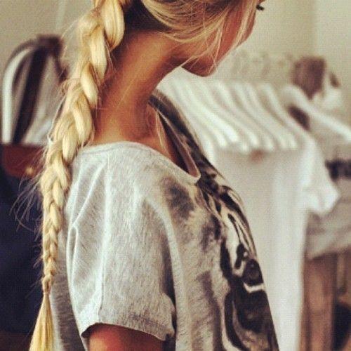 günlük-kullanım için örgü saç modelleri