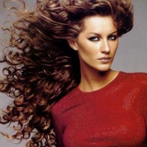 iri-dalğa perma saç modeli