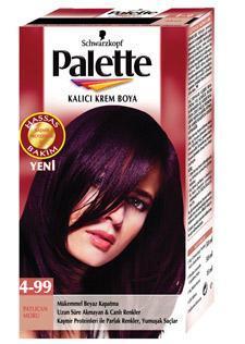 palette_4_99