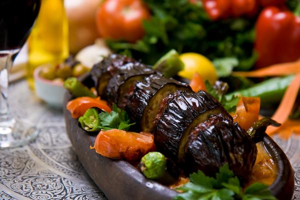 patlıcan kebabı tarifi resmi0