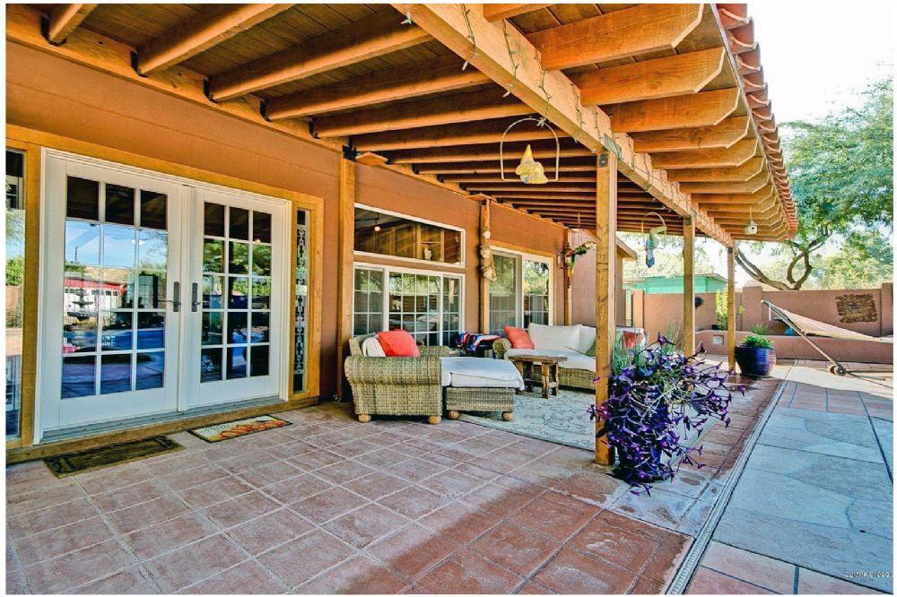 veranda ornekleri