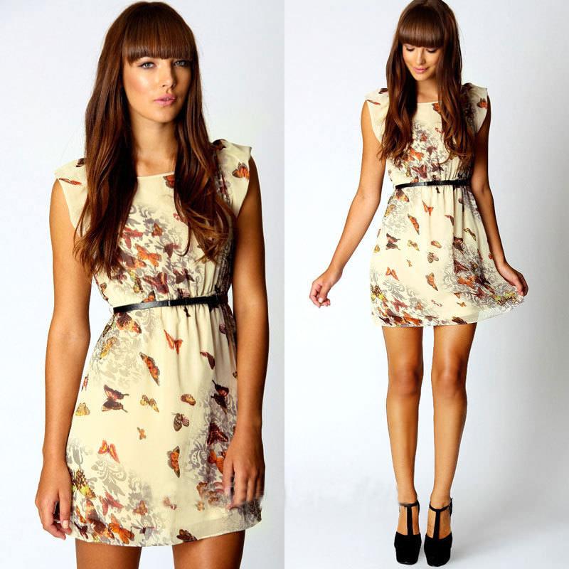 Genç Kız Kıyafetleri-siz üstü ekbise
