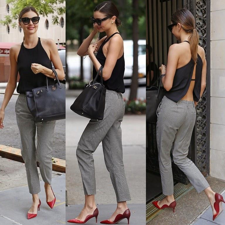 Miranda Kerr-sokak stili-4