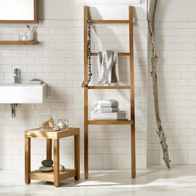Modern Banyo Aksesuarları-6