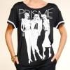 2011 genç kız tişört çeşitleri