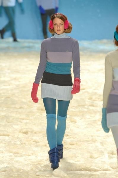 2011 genç kız triko örnekleri