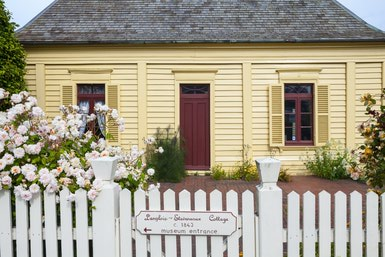 Langlois-Eteveneaux-NZ-487500513