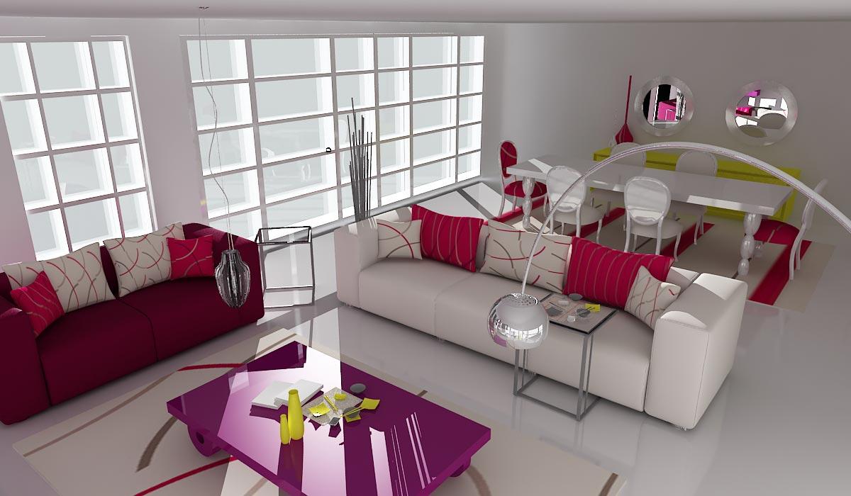 Modern beyaz koltuk tak mlar - Cheap Modern Dizayn Salon Dekorasyonu Beyaz Koltuk Tasar M Evet Sevgili Kad Nca Takip Ileri I With Ke Koltuk Dekorasyonu