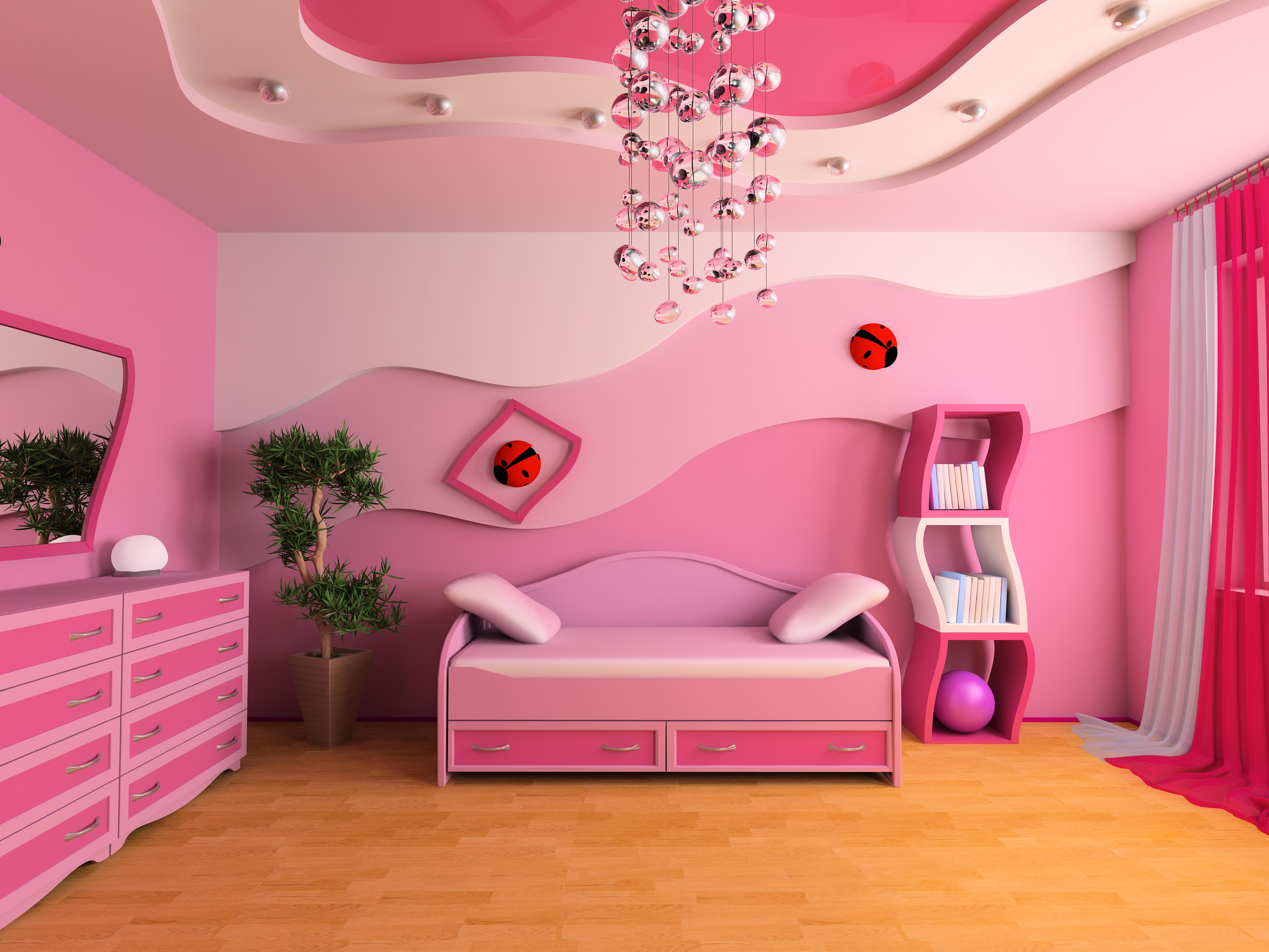 Розовая щель фото 11 фотография