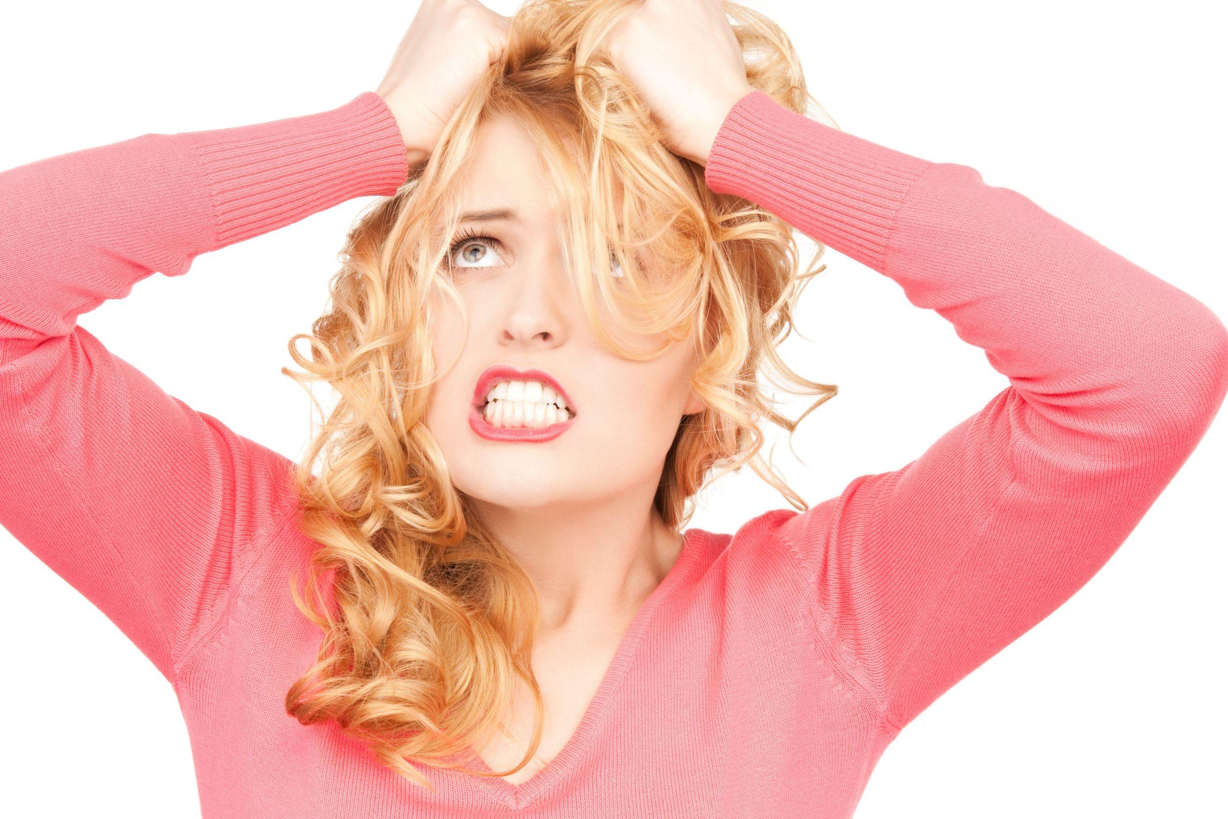 Stresi Azaltan Besinler Nelerdir