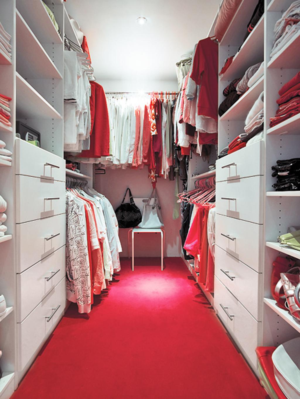Что должно быть в гардеробе каждого парня