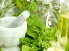 Soğuk Algınlığı İçin, Kullanılması Gereken Bitkisel Ürünler Nelerdir?