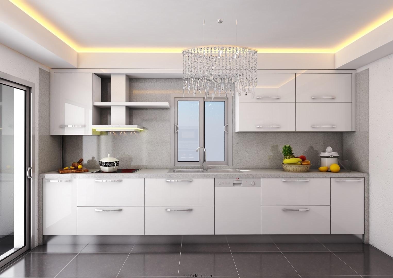 talyan stili klasik mutfak modelleri talyan stili. Black Bedroom Furniture Sets. Home Design Ideas