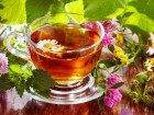 Şifalı Bitkiler-Bitki Çayları