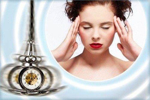 Hipnoz İle Zayıflamak