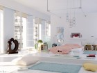 Yazlık Evlerizde Yatak Odanızı Yenileyin