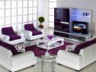 Versace Mobilya Dizayn