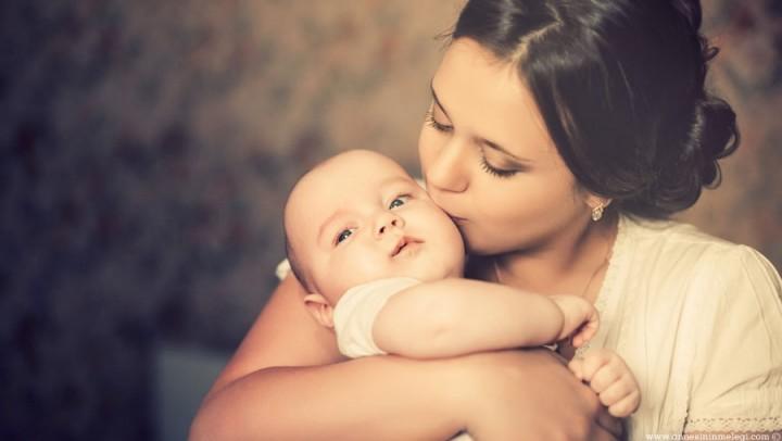 Çocuklarınızı Doğal Yollarla İyileştirin