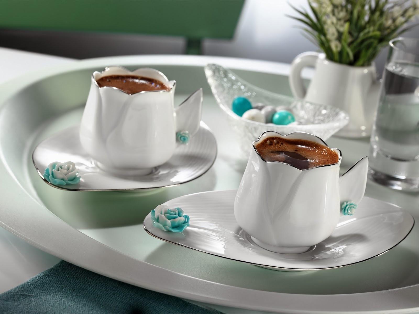 Gönül Ne Kahve İster Ne Kahvehane Gönül Sohbet İster Kahve Bahane …