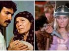 Türk Sineması'nın En Kötü Kadın Karakterleri