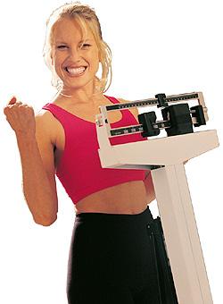 diyet ve motivazyon