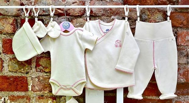 tulumlar-yenidoğan bebek