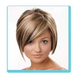 2010 kısa saç modelleri