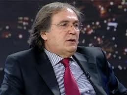 İbrahim Saraçoğlu'dan Kilo Alma Kürü