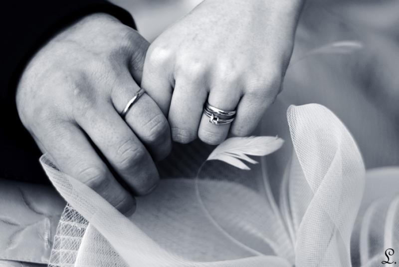 uyum-evlilik