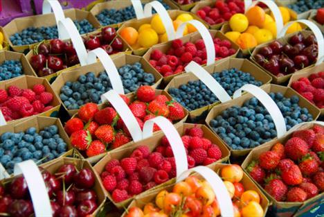 cilt-kirisikliklari-icin-vitaminler
