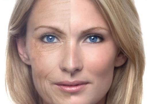 yaş ve bakım önerileri
