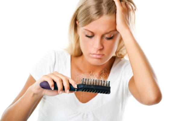 Saç-Dökülmesine-İyi-Gelen