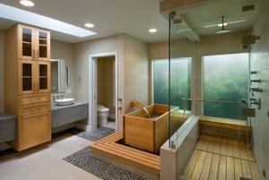 Zen-bathroom-by-DesignBlue-Inc..jpg