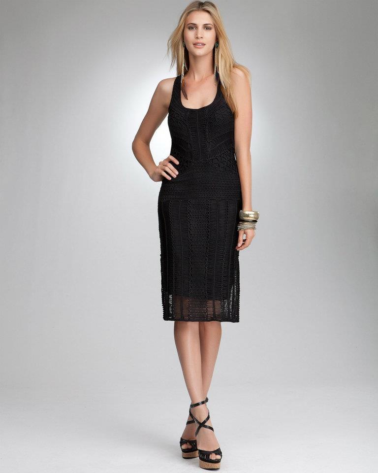 e312504a3cf8d Siyah diz altı abiye elbise modeli · kadincasayfa.com